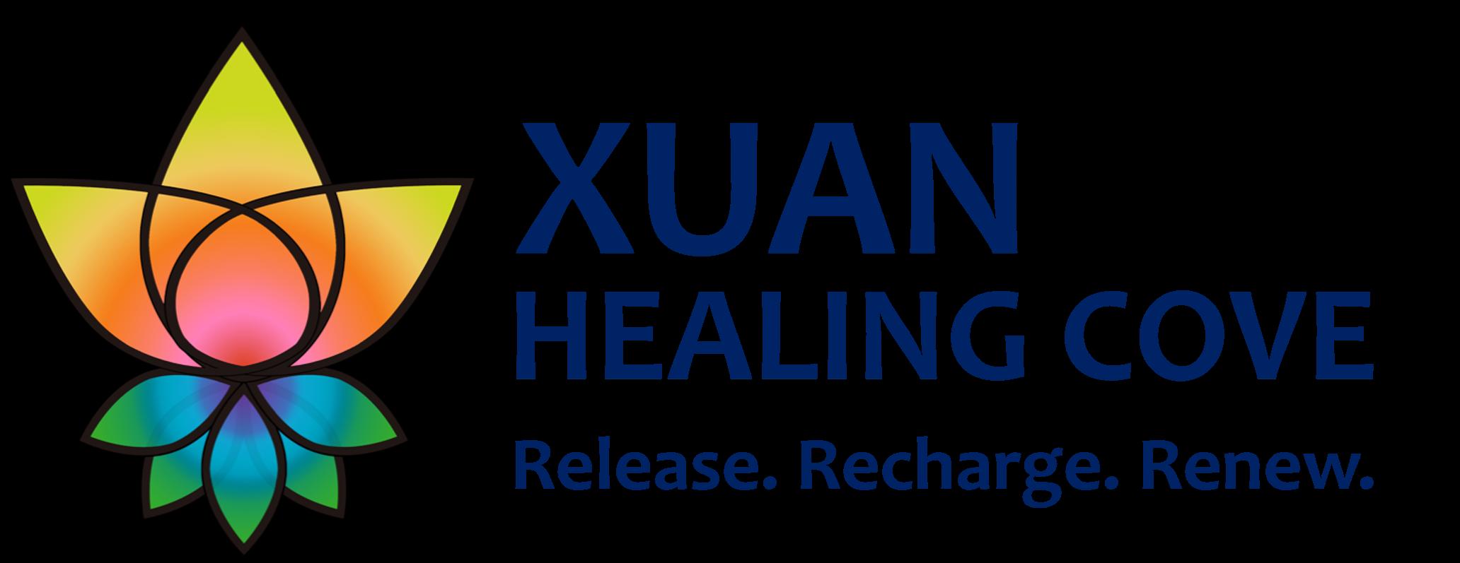 Xuan Healing Cove